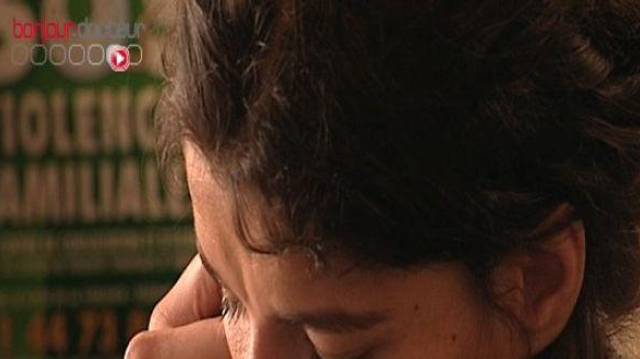 Violences conjugales : un dispositif de téléprotection pour les femmes en grand danger