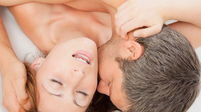 Cinq idées reçues sur l'orgasme