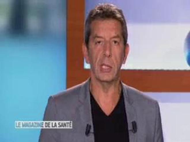 Un nouveau traitement contre l'insuffisance cardiaque - Entretien avec le Pr Jean-Noël Fabiani, chef du service de chirurgie cardio-vasculaire à l'hôpital européen Georges-Pompidou (Paris)