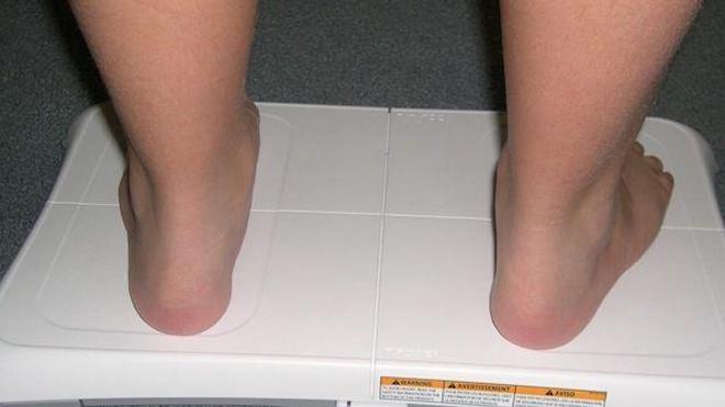 Sclérose en plaques : la Wii pour améliorer l'équilibre