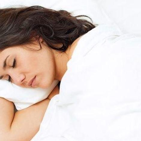 L'ivresse du sommeil, un trouble rare et méconnu