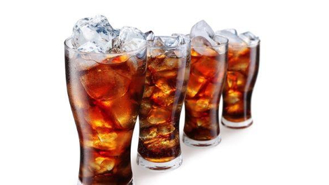 Diarrhées : le Coca-Cola est loin d'être la meilleure idée pour se réhydrater...