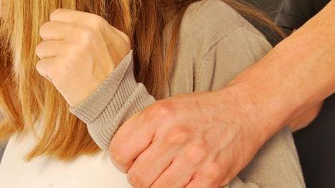 Nouvelle-Zélande : un congé pour les victimes de violences conjugales