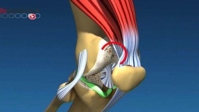 Arthrose : comment soulager la douleur ?