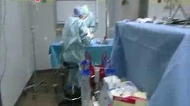 De nouvelles règles pour le prélèvement d'organes