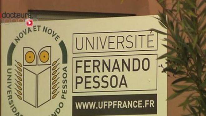 Formation privée des dentistes : une université contrainte à fermer ses portes