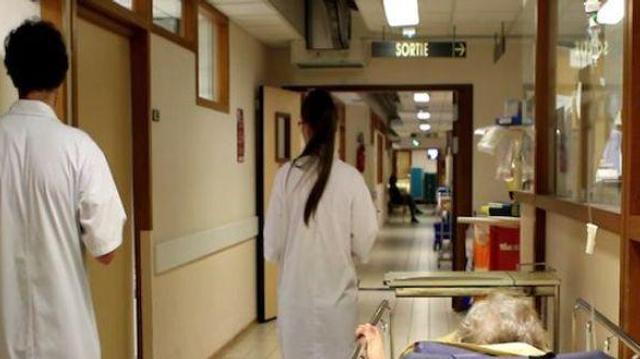 Olivier Véran annonce 6 milliards pour augmenter les salaires à l'hôpital