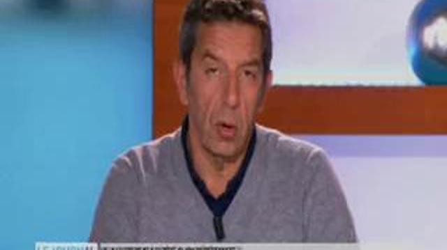 Traumatisme crânien : Jules Bianchi souffre d'une lésion axonale