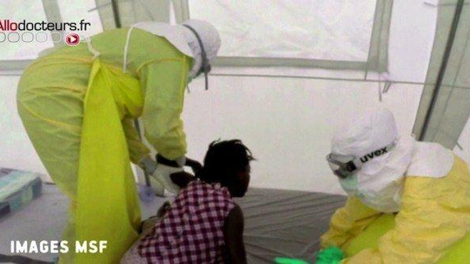 Ch@t : Ebola, le 9/10