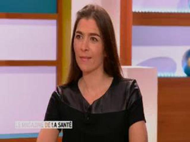 Chronique de Maroussia Renard du 15 octobre 2014