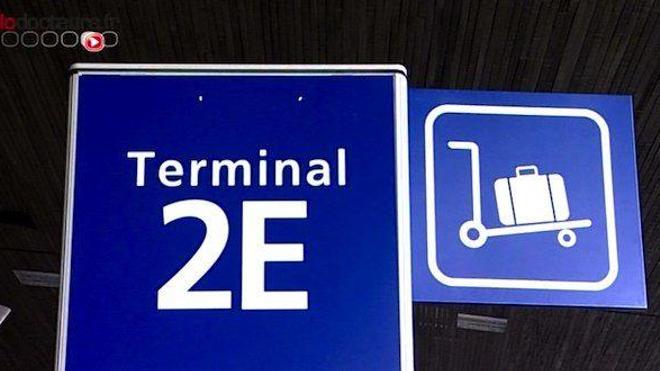 Ebola : les contrôles dans les aéroports plus utiles au départ qu'à l'arrivée