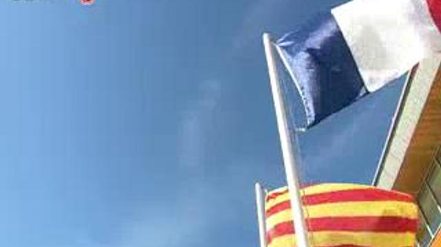 Au coeur des Pyrénées, le premier hôpital transfrontalier d'Europe