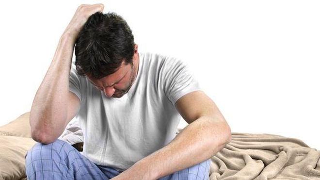 Céphalées orgasmiques et coïtales : des maux de tête liés au rapport sexuel