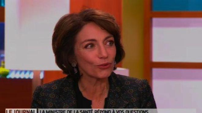 Cinq questions à Marisol Touraine