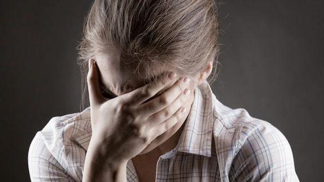 Violences sexuelles : bientôt un référent dans chaque hôpital