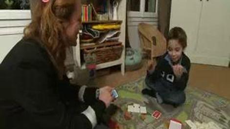 Bégaiement chez l'enfant : les résultats prometteurs de la méthode Lidcombe