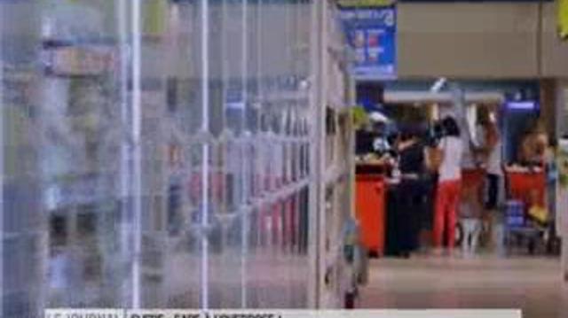 ''Sucres : gare à l'overdose !'', mardi 9 décembre sur France 5