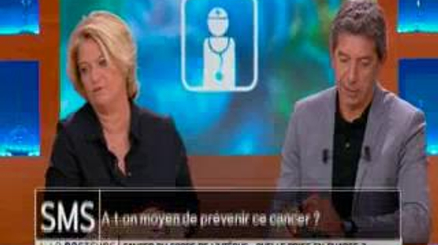 A-t-on les moyens de prévenir le cancer du corps de l'utérus ?