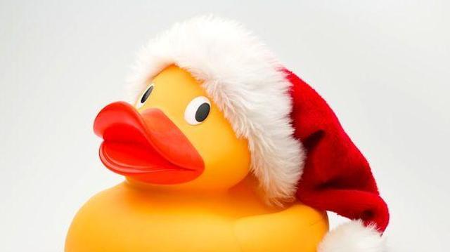 Cadeaux coquins pour Noël sensuel…