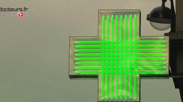 Prix des médicaments : encore de gros décalages d'une pharmacie à l'autre