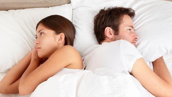 Ejaculation prématurée : conseils pratiques pour elle et lui