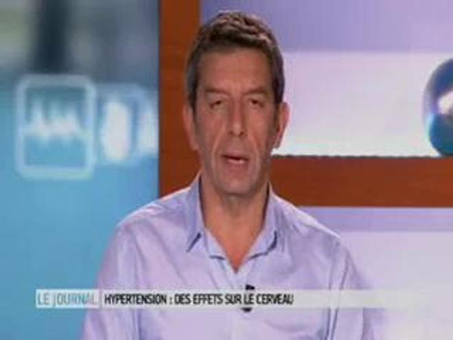 Entretien avec le Dr Claude Leicher, président du Syndicat de médecins généralistes, MG France.