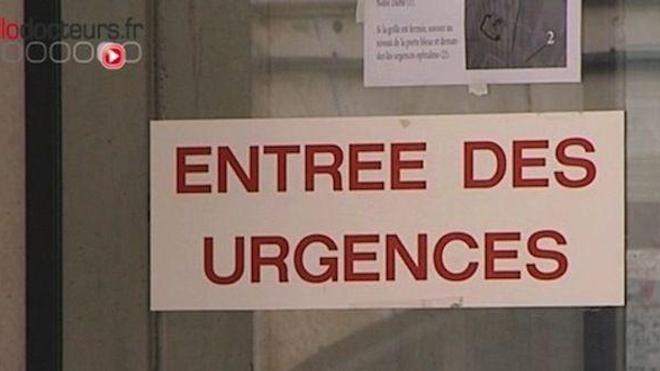 Urgentistes : la grève remise en question