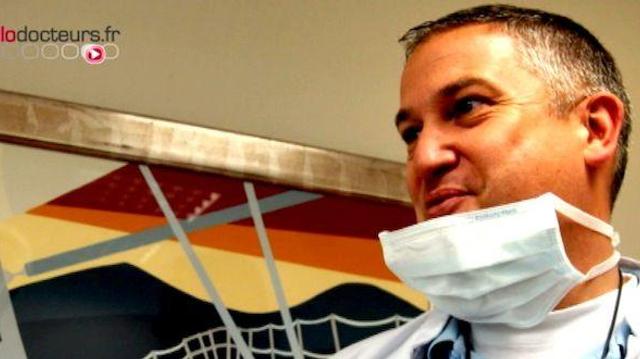 La justice néerlandaise confirme l'extradition du ''dentiste de l'horreur''