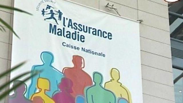 Vers moins d'organismes de gestion de l'assurance maladie ?