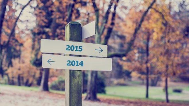 Santé : ce qui va changer en 2015 (Photo © Gajus - Fotolia.com)