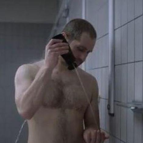 Pénis, comment le laver ?