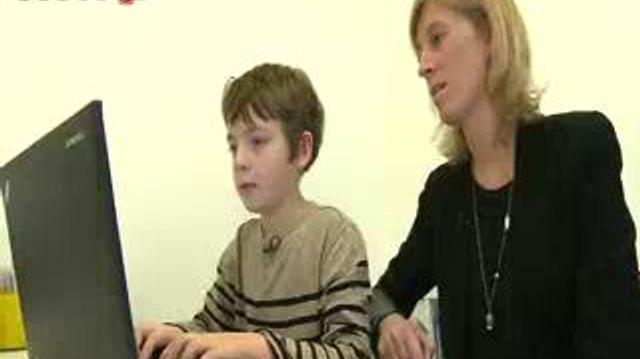 Ergothérapeute : aider les autres à devenir autonome