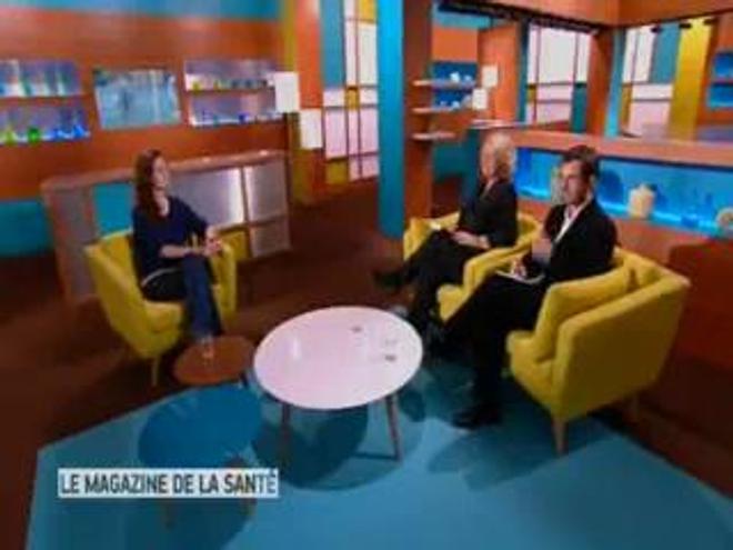 Entretien avec Justine Lévy, auteure de ''La gaieté''