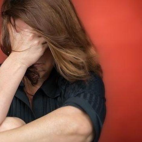 Violences sexuelles : comment s'en remettre ?