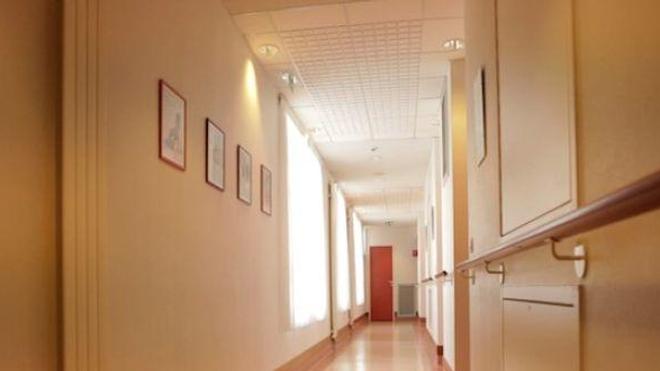 Comment lutter contre la pénurie de médecins à l'hôpital public ?