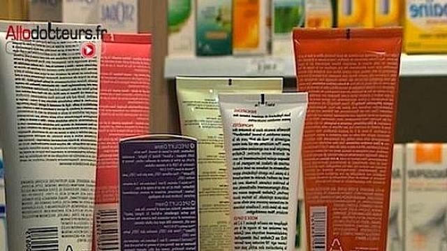 Quinze produits mis en cause dans la ménopause précoce