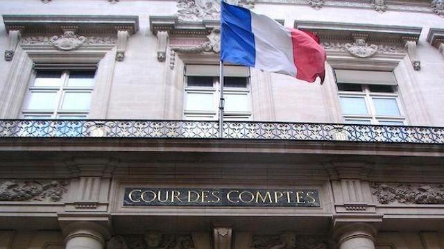 Soins palliatifs : la Cour des comptes dénonce le retard de la France