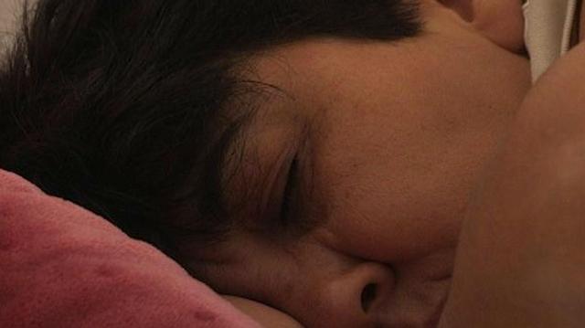 Le syndrome de fatigue chronique doit-il changer de nom ?