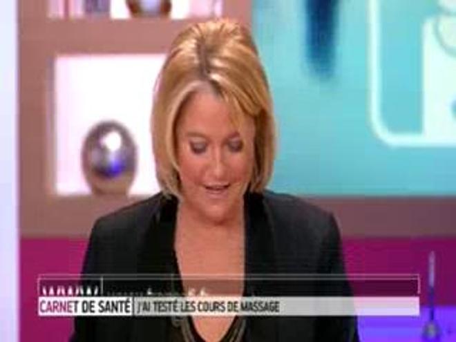 Chronique de Jean-Marie Leau, du 4 mars 2011