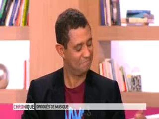Chronique de Jean-Marie Leau, du 17 novembre 2011