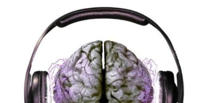 La musique stimule la sécrétion d'antidouleurs naturels par le cerveau