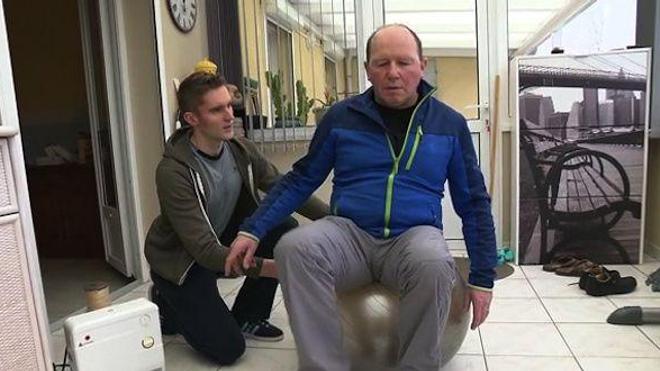 Parkinson : des avancées médicales considérables