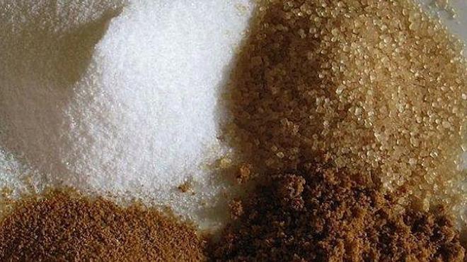Peut-on devenir accro au sucre ? (Behar-cc)