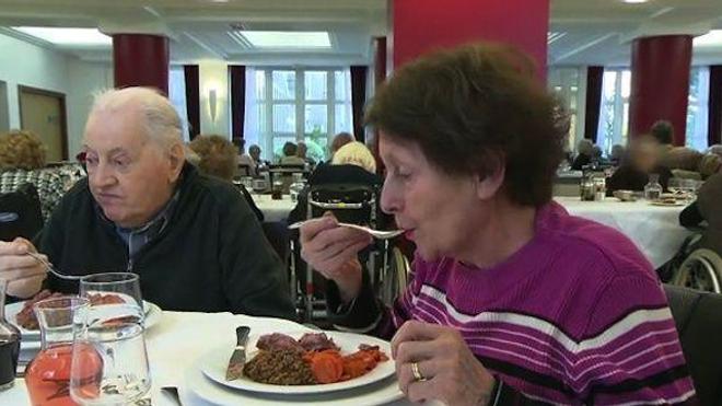 Surveiller ses apports protéiques après 65 ans