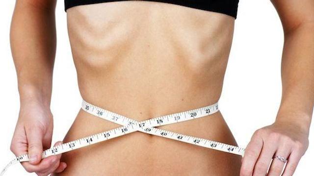 Sanctionner l'apologie de la maigreur et le recours aux mannequins dénutris