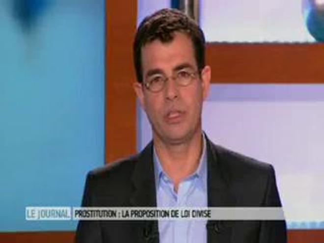 Photo © Jonathan Stutz - Fotolia.com - Vidéo : entretien avec le Dr Muriel Salmona, psychiatre