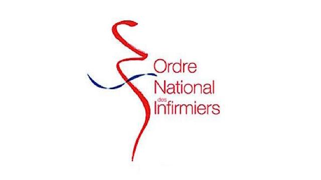 L'Assemblée supprime l'Ordre national des infirmiers