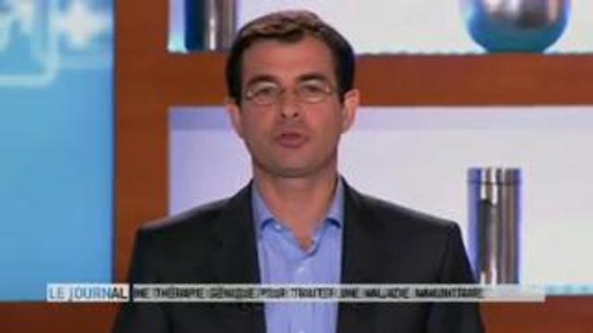Entretien avec le Dr Philippe Batel, psychiatre addictologue