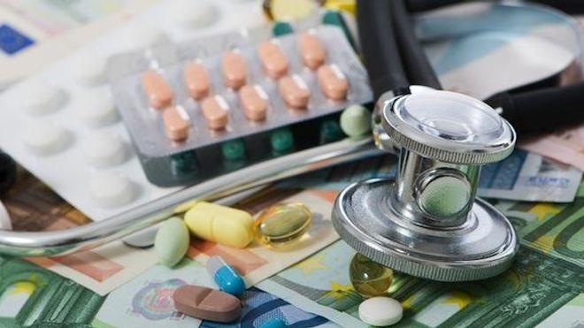 À l'étranger, tous les soins médicaux ne sont pas pris en charge