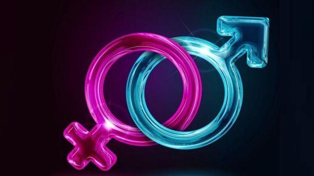 Hermaphrodisme : quel sexe déclarer à l'état civil?
